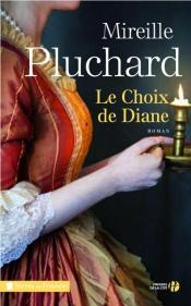pluchard.jpg