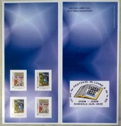 timbres_2008_2009.jpg