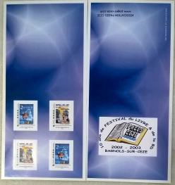 timbres_2002_2003.jpg