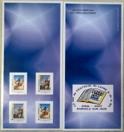 timbres_2006_2007.jpg