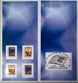 timbres_2004_2005.jpg