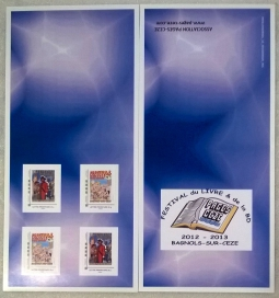 timbres_2012_2013.jpg