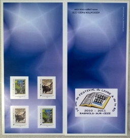 timbres_2010_2011.jpg